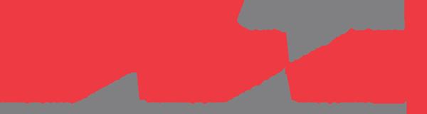 Charta SUVA GTL Impresa Costruzioni