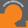 ISO 9001 GTL Impresa Costruzioni